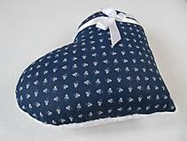 Úžitkový textil - láska k folku ✿ ❖ ❀ ❖ ✿ - 6515420_