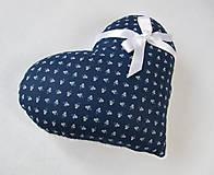 Úžitkový textil - láska k folku ✿ ❖ ❀ ❖ ✿ - 6515421_