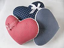 Úžitkový textil - láska k folku ✿ ❖ ❀ ❖ ✿ - 6515423_