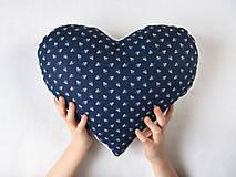 Úžitkový textil - láska k folku ✿ ❖ ❀ ❖ ✿ - 6515426_