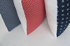 Úžitkový textil - láska k folku ✿ ❖ ❀ ❖ ✿ - 6515427_