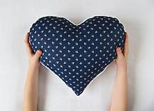 Úžitkový textil - láska k folku ✿ ❖ ❀ ❖ ✿ - 6515429_