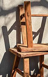 Nábytok - stolček - 6535316_