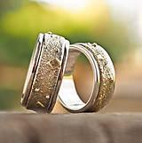 Prstene - Vesmírne obrúčky  - 6539422_
