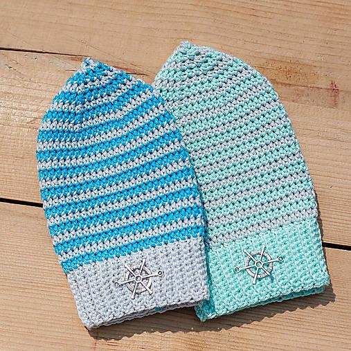 00ffe43da Námornícke čiapky -
