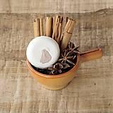 Drogéria - Orient chai - šampúch® proti lupinám 30g - 6541608_