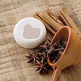 Drogéria - Orient chai - šampúch® proti lupinám 60g - 6541650_