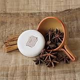 Drogéria - Orient chai - šampúch® proti lupinám 60g - 6541651_