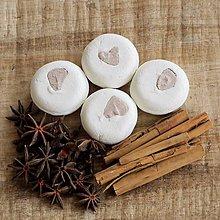 Drogéria - Orient chai - šampúch® proti lupinám 30g - 6541609_