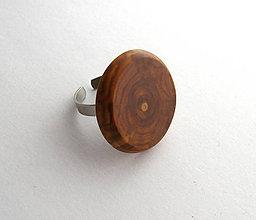 Prstene - Bazové koliesko - 6542385_