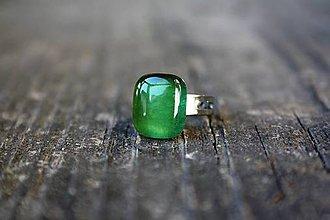 Prstene - Aj dievčatká sa chcú parádiť 6 - 6546712_