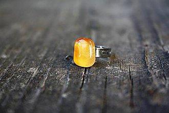 Prstene - Aj dievčatká sa chcú parádiť 9 - 6546728_