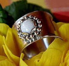Prstene - Mojko.... - 6550807_