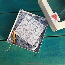Darčekové poukážky - Gift Voucher 20€ - 6556463_