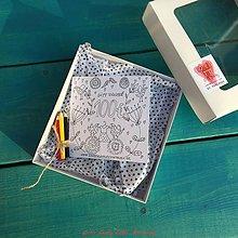 Darčekové poukážky - Gift Voucher 100€ - 6556503_