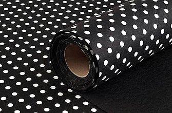 Textil - Filc-metráž, šírka 41 cm - 6574584_