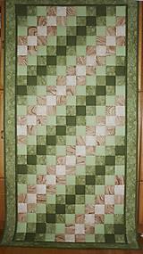 Úžitkový textil -  - 6581578_