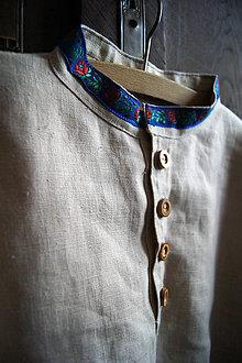 Oblečenie - Na záletoch... - 6583520_