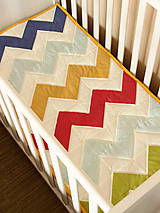 Textil -  - 6582755_
