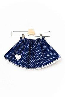 Detské oblečenie - _Elenka... na ľudovú nôtu... pre dcérku... - 6588397_