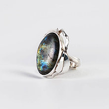 Prstene - Heze - 6585394_
