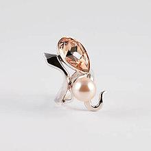 Prstene - Draco - 6585704_
