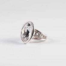 Prstene - Furud - 6586097_