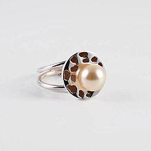 Prstene - Vega - 6588469_