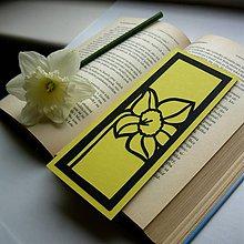 Papiernictvo - Narcis... - 6590239_