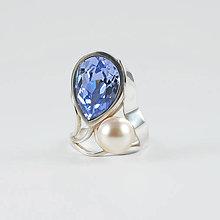 Prstene - Propus - 6591343_