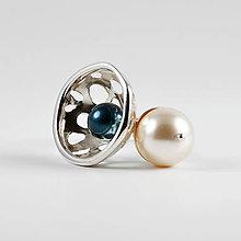 Prstene - Porrima - 6591577_