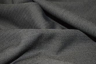Textil - Kostýmovka - 6591776_