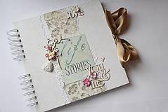 - Kniha hostí/Album  - 6593857_