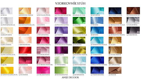 aef301b85892 Svadobné menu Pearl   Anije - SAShE.sk - Handmade Papiernictvo