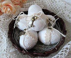 Dekorácie - balíček pre Kvetku - 6602915_