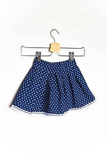 Detské oblečenie - _Elenka... na ľudovú nôtu... pre dcérku... - 6610998_