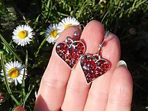 garnet-hearts
