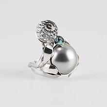 Prstene - Grafias - 6612444_