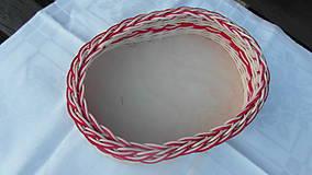 Košíky - Košík - 6624428_