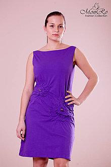 Šaty - šaty - 6626429_