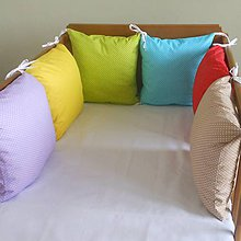 Textil - Lentilky - 6631168_