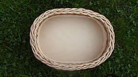 Košíky - Košík - 6630467_