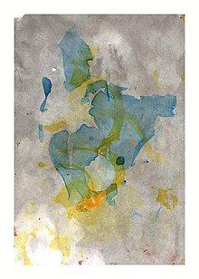 Obrazy - Experiment II - 6635261_