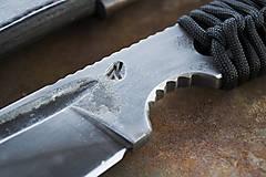 Nože - Taktický nôž - 6639965_