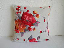 Úžitkový textil -  - 6644457_