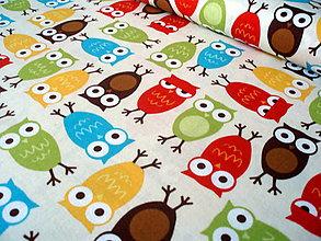 Textil - Urban zoologie Bermuda - 6644254_