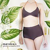 - Pin-up plavkové nohavičky_Solanum - 6643763_