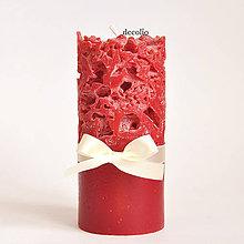 Svietidlá a sviečky - Coral - 6646182_
