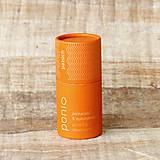 Drogéria - Pomaranč & eukalyptus - prírodný deodorant - 6649842_