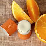 Drogéria - Pomaranč & eukalyptus - prírodný deodorant - 6649843_